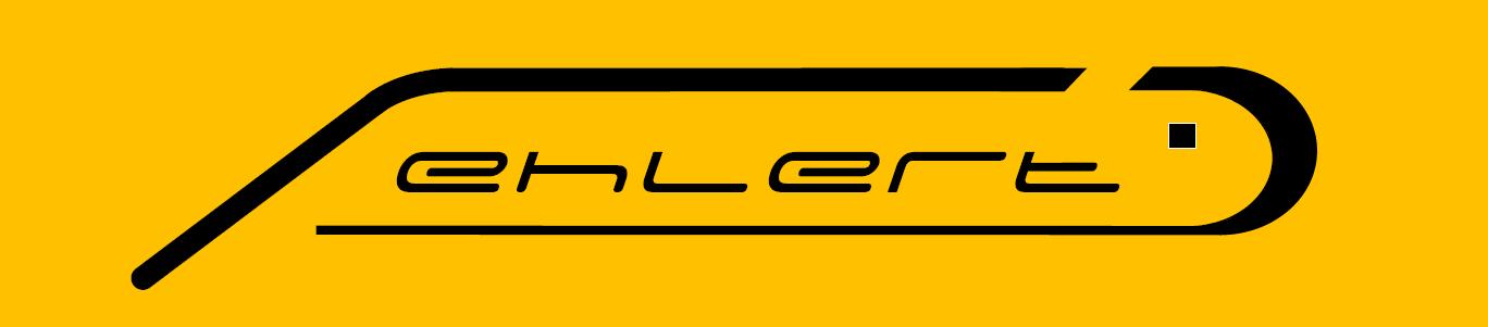 Ehlert GmbH